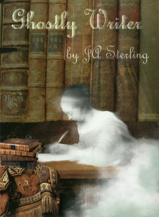 ghostlywriterjasterling